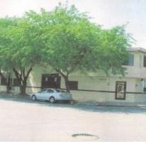Foto de oficina con id 249254 en venta en california 300 morelos no 01