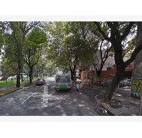 Foto de casa en venta en  0, prados de coyoacán, coyoacán, distrito federal, 2997570 No. 01