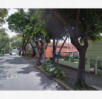 Foto de casa en venta en ofiuco 3, prados de coyoacán, coyoacán, df, 2160298 no 01