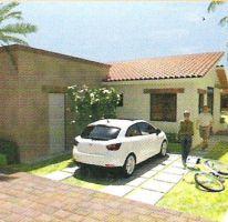 Foto de casa en venta en ojaranza, capulines, san luis potosí, san luis potosí, 1006571 no 01