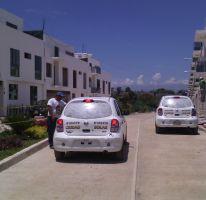 Foto de terreno habitacional en venta en, ojo de agua, emiliano zapata, veracruz, 1128441 no 01