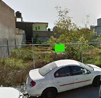 Foto de terreno habitacional en venta en ojo de agua paseo acueducto 29, ojo de agua, tecámac, méxico, 0 No. 01