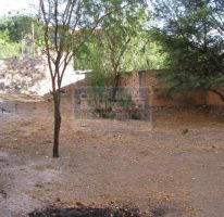 Foto de terreno habitacional en venta en ojo de agua, san miguel de allende centro, san miguel de allende, guanajuato, 636013 no 01