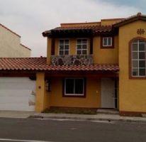 Foto de casa en venta en, ojo de agua, tecámac, estado de méxico, 2115886 no 01