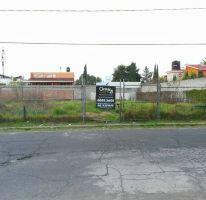 Foto de terreno habitacional en venta en, ojo de agua, tecámac, estado de méxico, 2335338 no 01