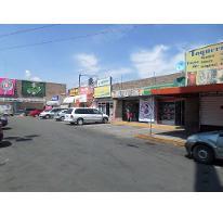 Foto de local en renta en  , ojo de agua, tecámac, méxico, 2838786 No. 01