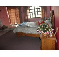 Foto de casa en venta en  , ojo de agua, tecámac, méxico, 2934533 No. 01