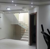 Foto de casa en venta en  , ojo de agua, tecámac, méxico, 3873688 No. 01