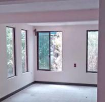 Foto de casa en venta en  , ojo de agua, tecámac, méxico, 4296115 No. 03