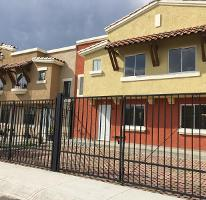 Foto de casa en venta en  , ojo de agua, tecámac, méxico, 0 No. 01
