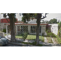 Foto de casa en venta en, ojo de agua, tecámac, estado de méxico, 1685323 no 01