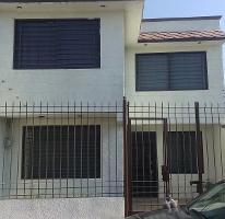 Foto de casa en venta en  , ojo de agua, zinacantepec, méxico, 2921255 No. 01