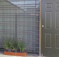 Foto de casa en venta en prolongacion duraznos , ojo de agua, lerma, méxico, 2921255 No. 02