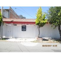 Foto de casa en venta en  , ojo de agua, zinacantepec, méxico, 0 No. 01