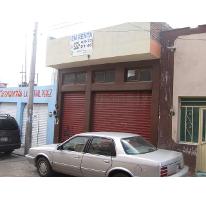 Foto de casa en renta en  , ojocaliente centro, ojocaliente, zacatecas, 2598191 No. 01