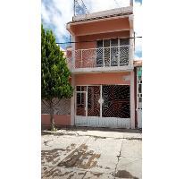 Foto de casa en venta en  , ojocaliente i, aguascalientes, aguascalientes, 2496402 No. 01
