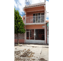 Foto de casa en venta en  , ojocaliente i, aguascalientes, aguascalientes, 2605519 No. 01