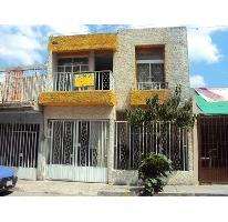 Foto de casa en venta en  , ojocaliente i, aguascalientes, aguascalientes, 2663960 No. 01