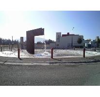 Foto de casa en venta en, ojuelos, zinacantepec, estado de méxico, 527389 no 01