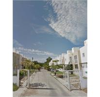 Foto de casa en venta en ola , altavela, bahía de banderas, nayarit, 2391553 No. 01