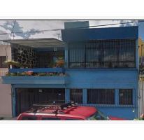 Foto de casa en venta en ola verde 01, reforma iztaccihuatl norte, iztacalco, distrito federal, 0 No. 01
