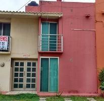 Foto de casa en venta en olas altas , balcones del mar, coatzacoalcos, veracruz de ignacio de la llave, 0 No. 01