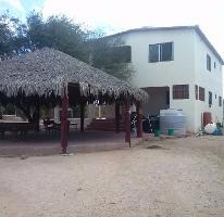 Foto de casa en venta en, olas altas, la paz, baja california sur, 2322304 no 01