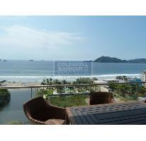 Foto de departamento en renta en  , olas altas, manzanillo, colima, 2723424 No. 01