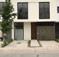 Foto de casa en venta en olavarria , valle imperial, zapopan, jalisco, 4668251 No. 01