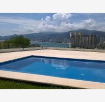 Foto de casa en renta en oleaje 1, joyas de brisamar, acapulco de juárez, guerrero, 2158980 no 01