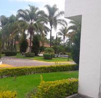 Foto de casa en venta en olías del rey 217 , nueva galicia residencial, tlajomulco de zúñiga, jalisco, 3618363 No. 03