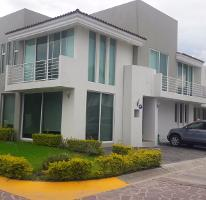 Foto de casa en venta en olías del rey 217 , nueva galicia residencial, tlajomulco de zúñiga, jalisco, 0 No. 01