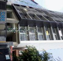Foto de departamento en renta en, olímpica, coyoacán, df, 1855624 no 01