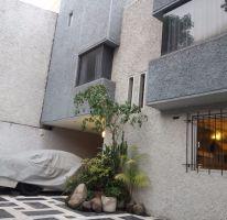 Foto de casa en venta en, olímpica, coyoacán, df, 1990606 no 01