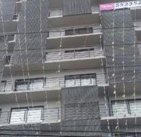 Foto de departamento en renta en, olímpica, coyoacán, df, 2160498 no 01