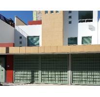 Foto de casa en venta en  , olímpica, coyoacán, distrito federal, 2951778 No. 01
