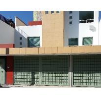 Foto de casa en venta en  , olímpica, coyoacán, distrito federal, 2966256 No. 01