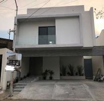 Foto de casa en venta en  , olímpico, san pedro garza garcía, nuevo león, 4645103 No. 01