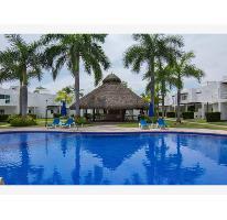 Foto de casa en venta en  01, las ceibas, bahía de banderas, nayarit, 2851619 No. 01