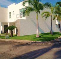 Foto de casa en venta en olimpo 101, las ceibas, bahía de banderas, nayarit, 1822386 no 01