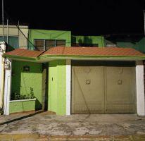 Foto de casa en venta en olimpo 42, ensueños, cuautitlán izcalli, estado de méxico, 1718828 no 01