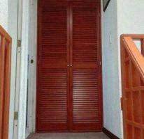 Foto de casa en condominio en venta en olimpo mz lt campo real ll 14, santa maría totoltepec, toluca, estado de méxico, 2818545 no 01