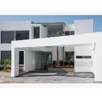 Foto de casa en venta en olimpos 10, burgos bugambilias, temixco, morelos, 1711990 No. 01