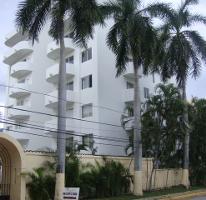Foto de edificio en venta en, olinalá princess, acapulco de juárez, guerrero, 1466077 no 01