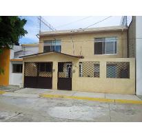 Foto de casa en venta en  , olinalá princess, acapulco de juárez, guerrero, 1468437 No. 01