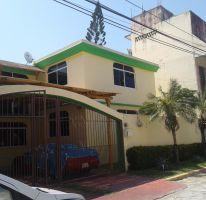 Foto de casa en venta en, olinalá princess, acapulco de juárez, guerrero, 1998132 no 01
