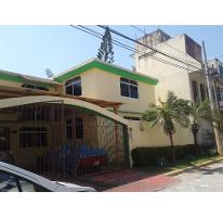Foto de casa en venta en  , olinalá princess, acapulco de juárez, guerrero, 2144070 No. 01