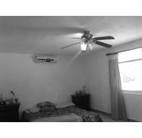 Foto de casa en venta en, progreso, acapulco de juárez, guerrero, 2144070 no 01