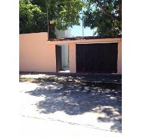 Foto de casa en renta en  , olinalá princess, acapulco de juárez, guerrero, 2617400 No. 01