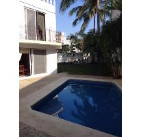 Foto de casa en venta en  , olinalá princess, acapulco de juárez, guerrero, 2937719 No. 01